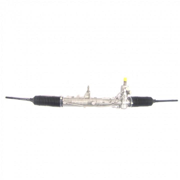 Lenkgetriebe ALFA ROMEO 145 (930)