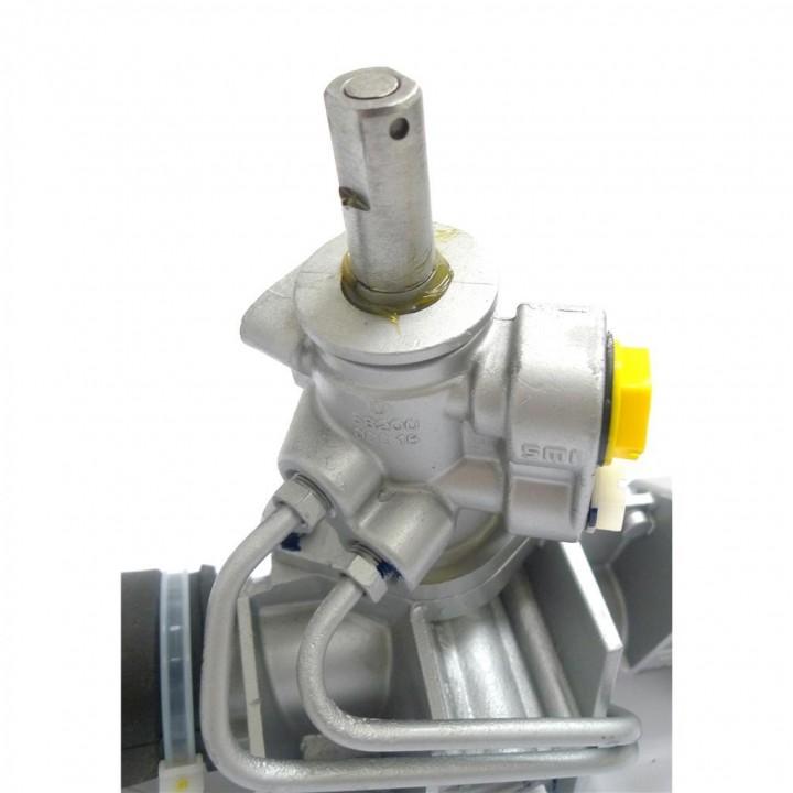 Lenkgetriebe VOLVO S60