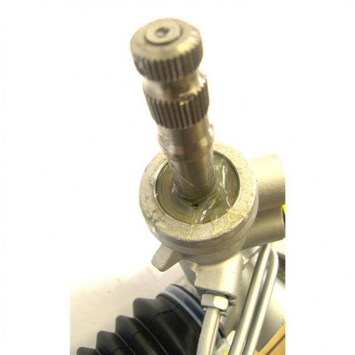 Lenkgetriebe CHRYSLER VOYAGER III (GS)
