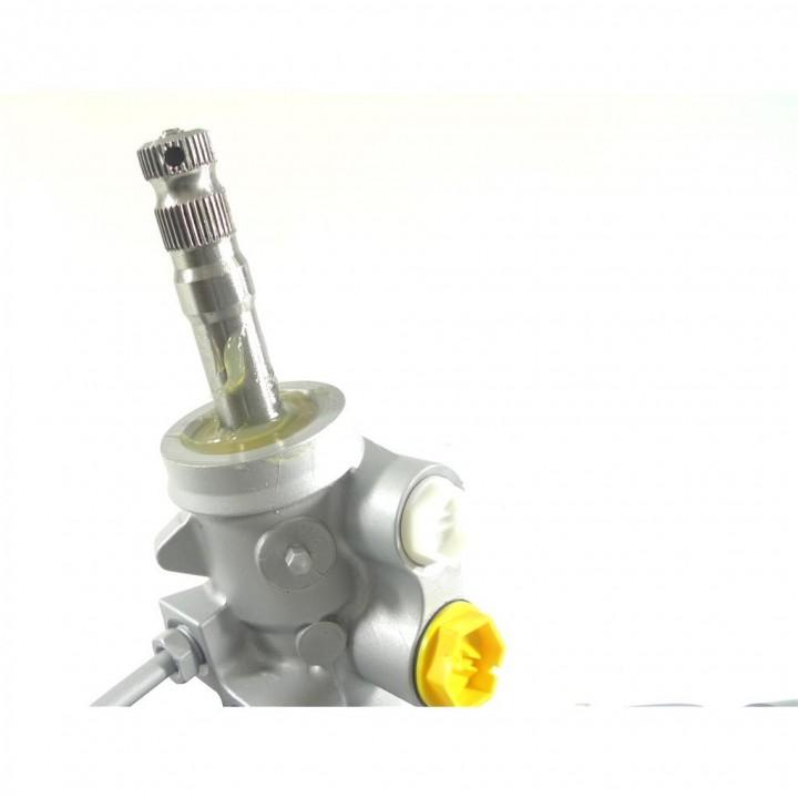 Lenkgetriebe CHRYSLER VOYAGER IV (RG)