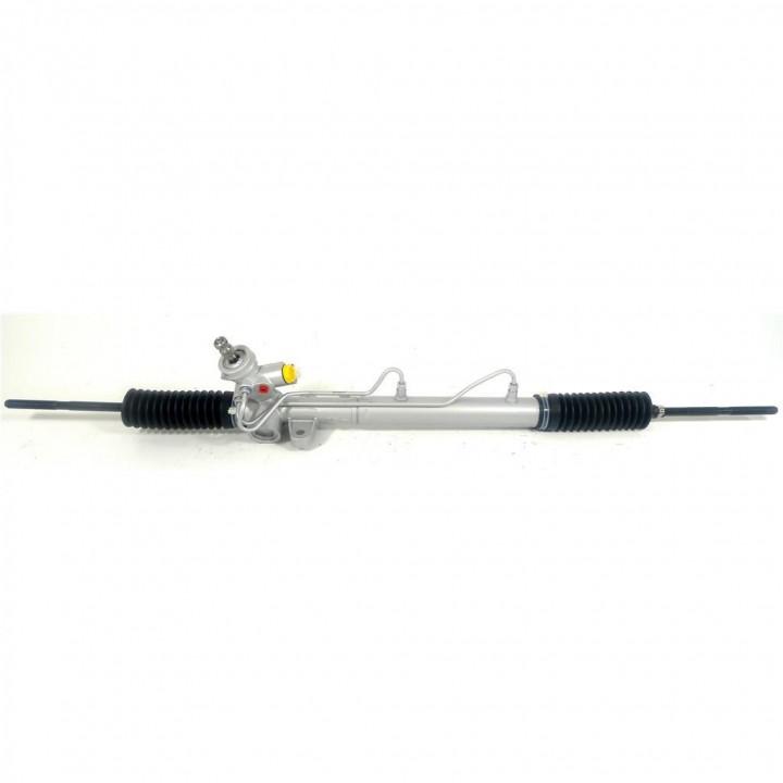 Lenkgetriebe CHRYSLER PT CRUISER (PT_)