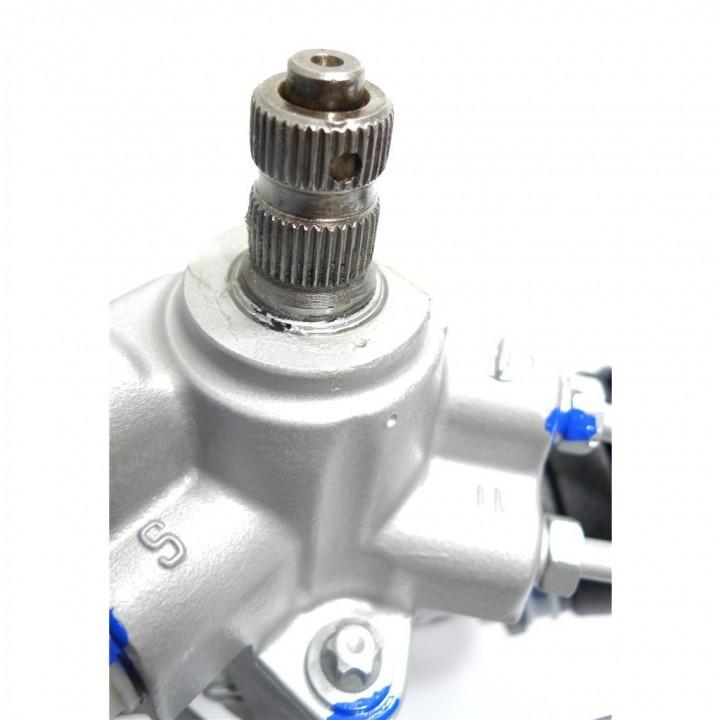 Lenkgetriebe NISSAN X-TRAIL (T30)