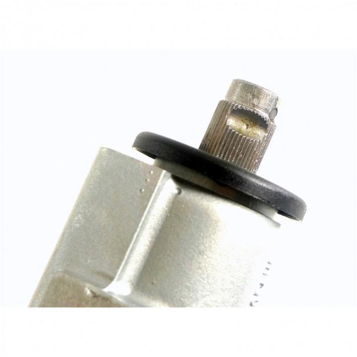 Lenkgetriebe DAIMLER DAIMLER (X300)