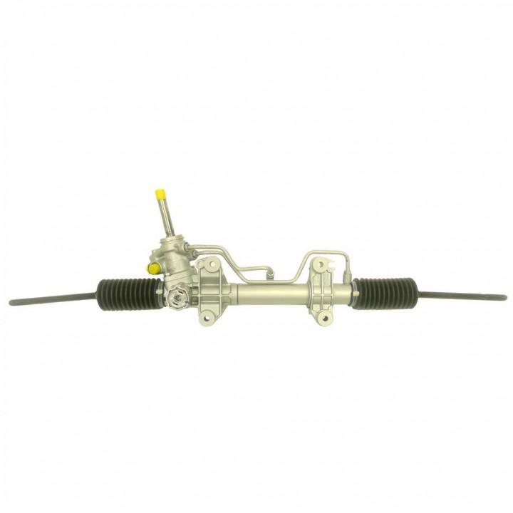 Lenkgetriebe NISSAN PRIMASTAR Bus (X83)