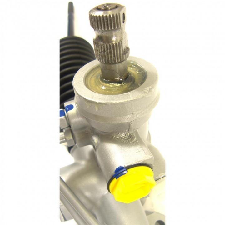 Lenkgetriebe CHRYSLER VOYAGER II (ES)