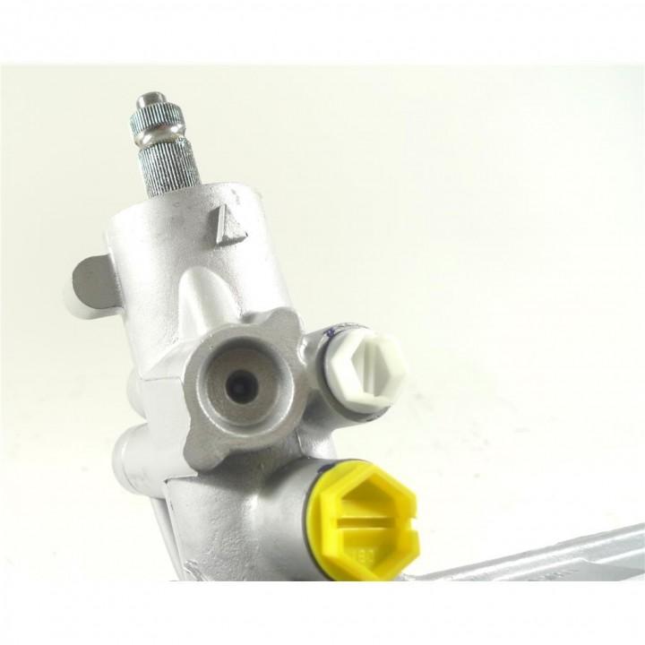 Lenkgetriebe MERCEDES-BENZ M-Klasse