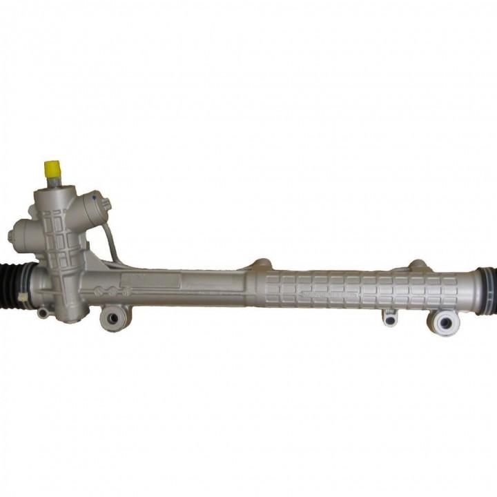 Lenkgetriebe MERCEDES-BENZ VANEO (414)