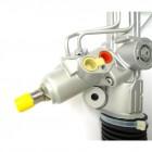 Lenkgetriebe JAGUAR S-TYPE (CCX)