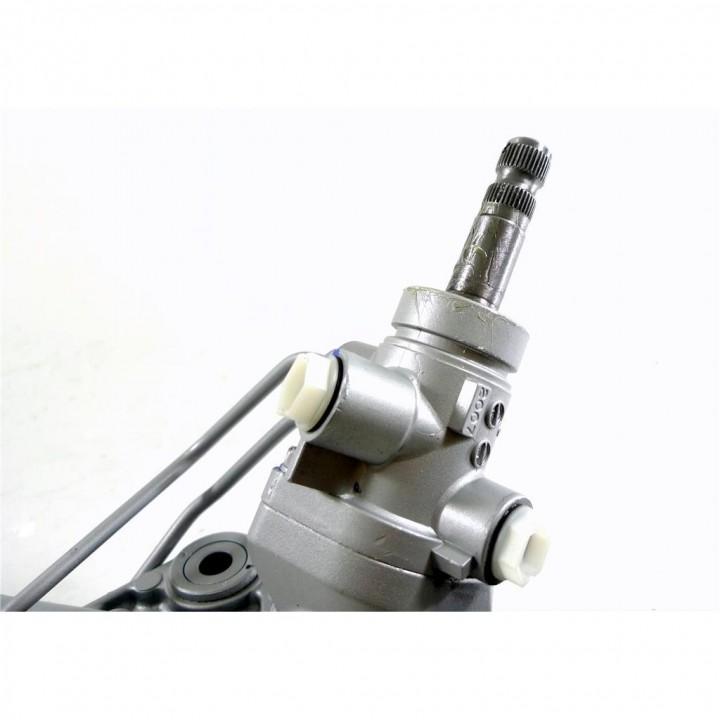 Lenkgetriebe MAZDA 6 (GG)
