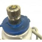 Lenkgetriebe MERCEDES-BENZ SL (R230)