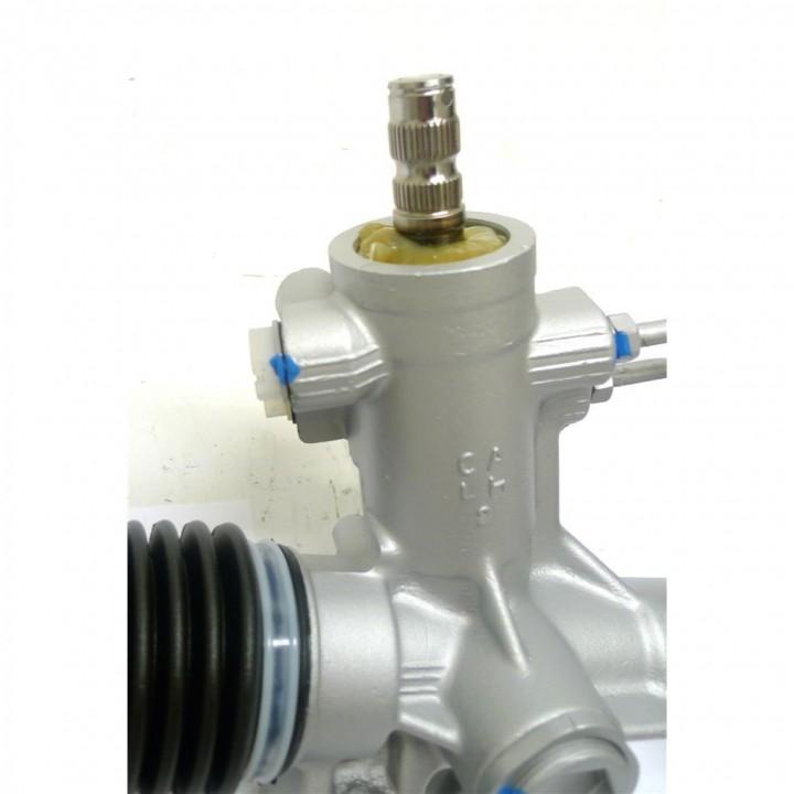 Lenkgetriebe TOYOTA RAV 4 II (XA2)