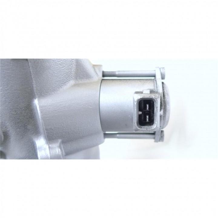 Lenkgetriebe BMW 5 (E39)