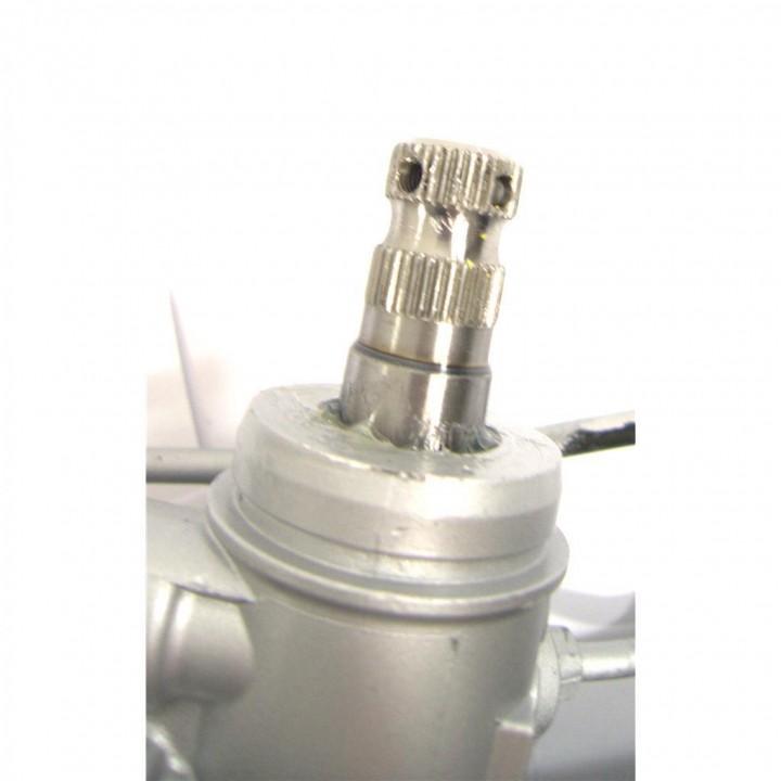 Lenkgetriebe MAZDA 323 F VI (BJ)