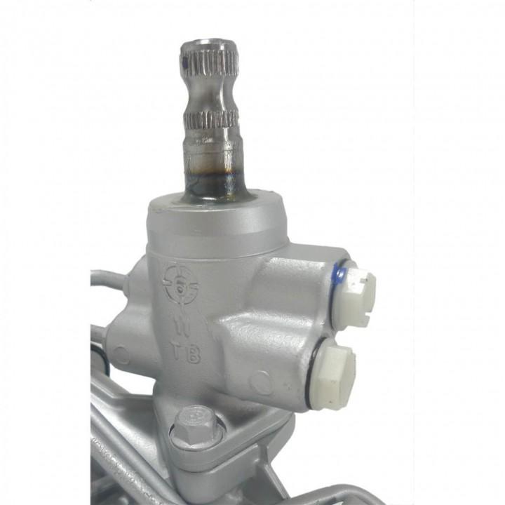 Lenkgetriebe HYUNDAI GETZ (TB)