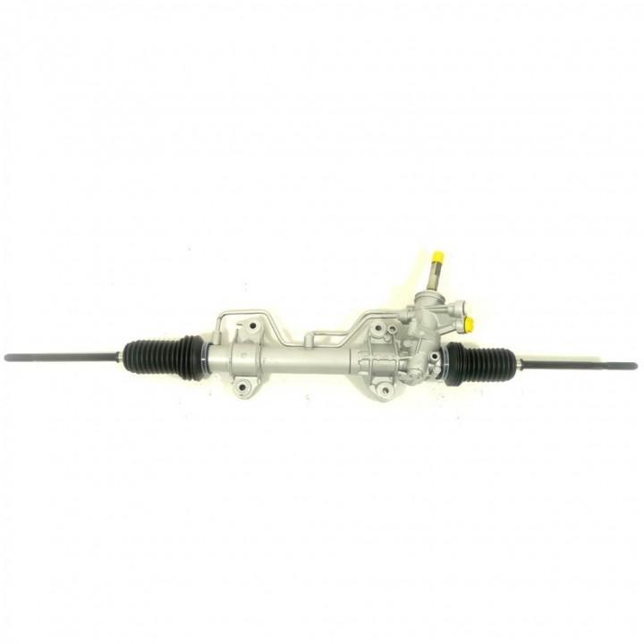 Lenkgetriebe RENAULT LAGUNA (B56_, 556_)