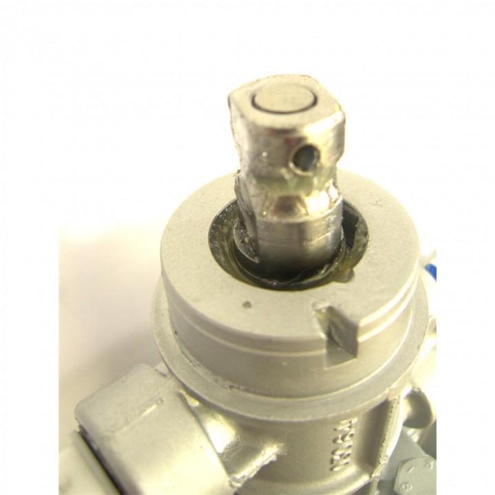 Lenkgetriebe VOLVO S40 I (VS)