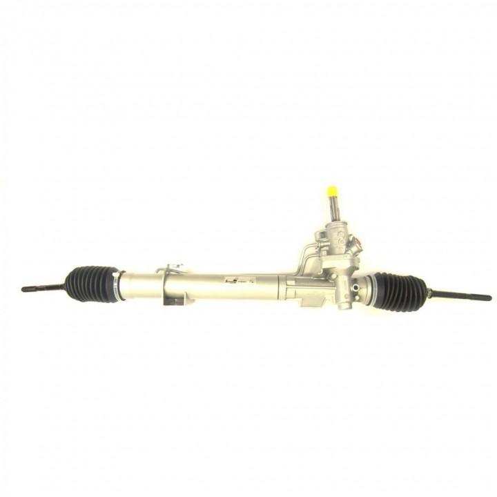 Lenkgetriebe RENAULT ESPACE IV (JK0/1_)