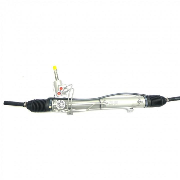 Lenkgetriebe CITROEN C5 (DC_)