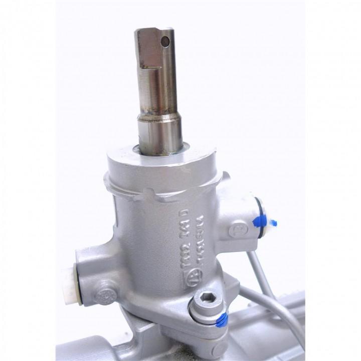 Lenkgetriebe SAAB 9-3 Kombi (YS3E)