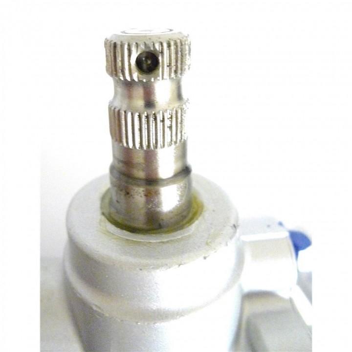 Lenkgetriebe MAZDA MX-5 II (NB)