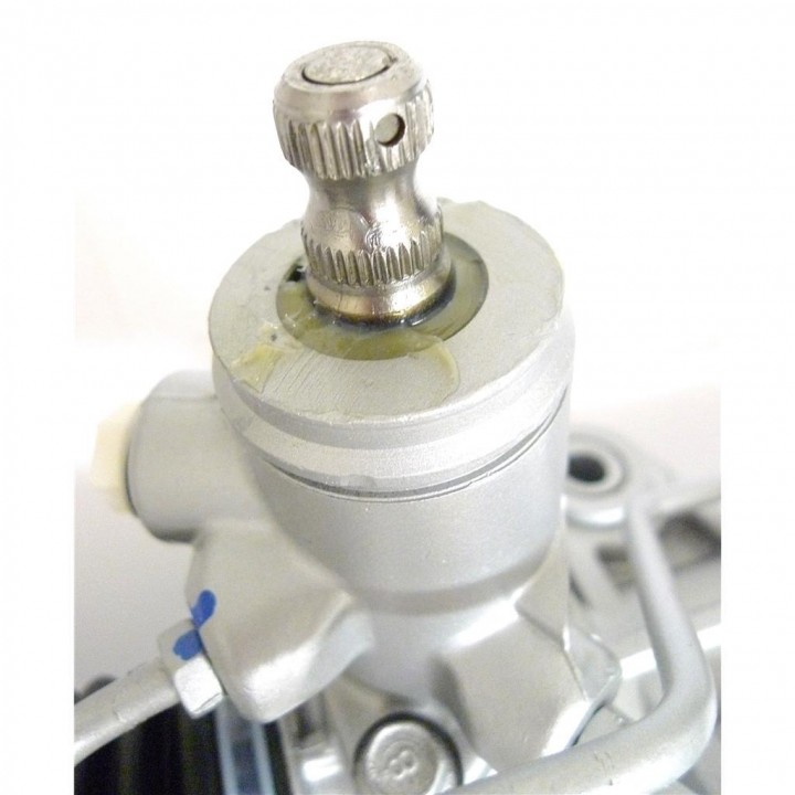 Lenkgetriebe HYUNDAI MATRIX (FC)