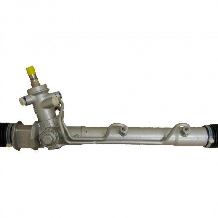 Lenkgetriebe OPEL VECTRA B (36_)