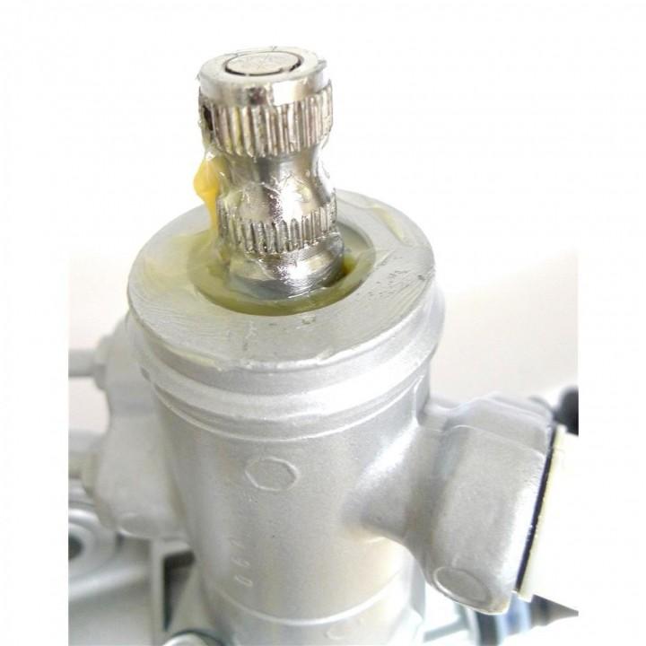 Lenkgetriebe HYUNDAI SANTA F+ (SM)