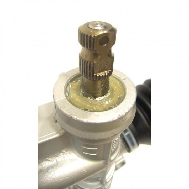 Lenkgetriebe CHRYSLER NEON II
