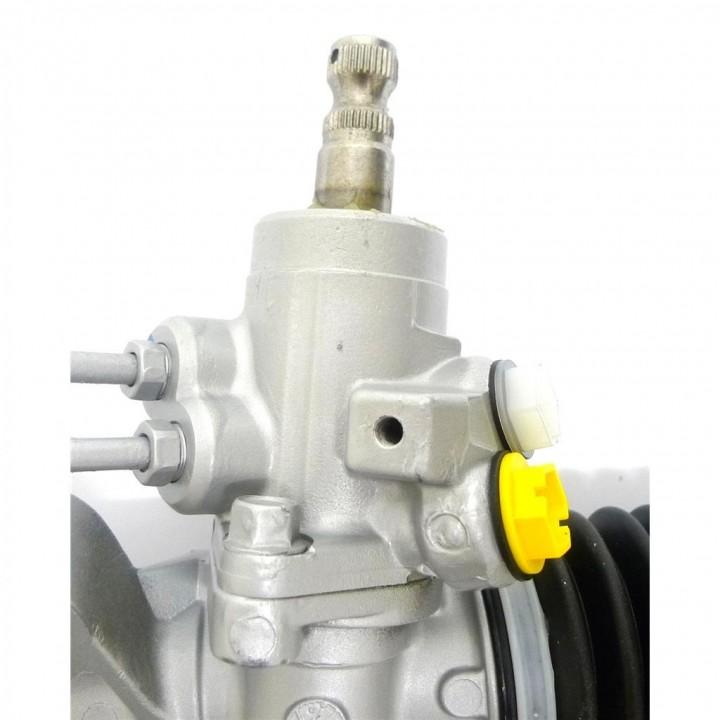 Lenkgetriebe HYUNDAI ACCENT (X-3)
