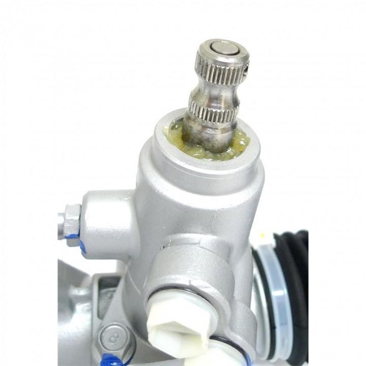Lenkgetriebe HYUNDAI SONATA IV (EU4)