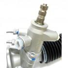 Lenkgetriebe HONDA HR-V (GH)