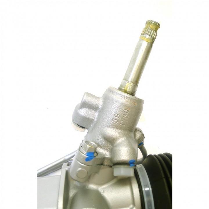 Lenkgetriebe SUBARU LEGACY II (BD, BG)