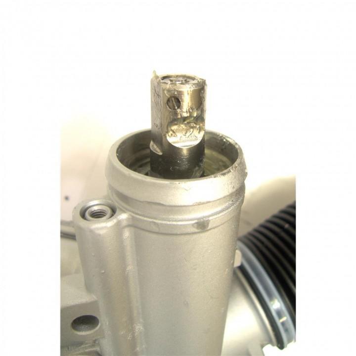 Lenkgetriebe AUDI A8 (4E_)