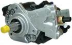Hochdruckpumpe KIA CARNIVAL / GRAND CARNIVAL III (VQ) 2.9 CRDi