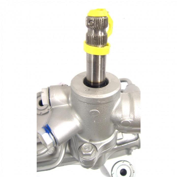 Lenkgetriebe HONDA ACCORD VIII (CL_, CM_)