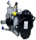 Hochdruckpumpe Mercedes E / C Klasse - C 220 CDI - SPRINTER
