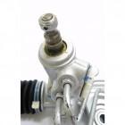 Lenkgetriebe HYUNDAI SANTA F+ (CM)