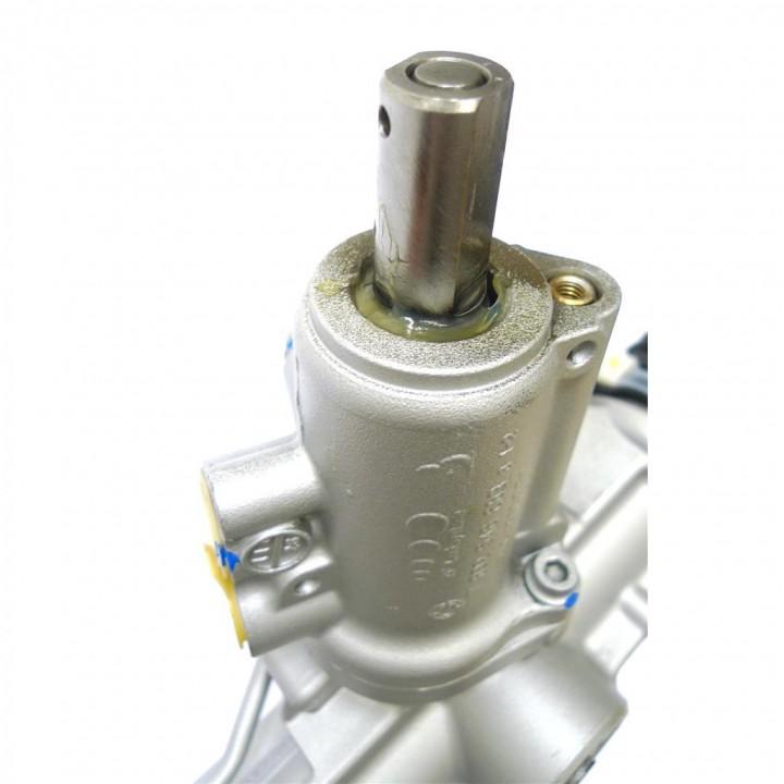 Lenkgetriebe AUDI Q5 (8R)