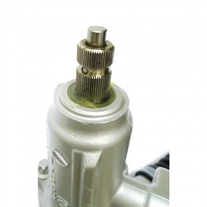 Lenkgetriebe MERCEDES-BENZ C-KLASSE (W204)