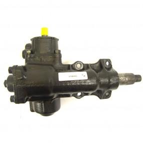 Lenkgetriebe MITSUBISHI PAJERO I (L04_G, L14_G)