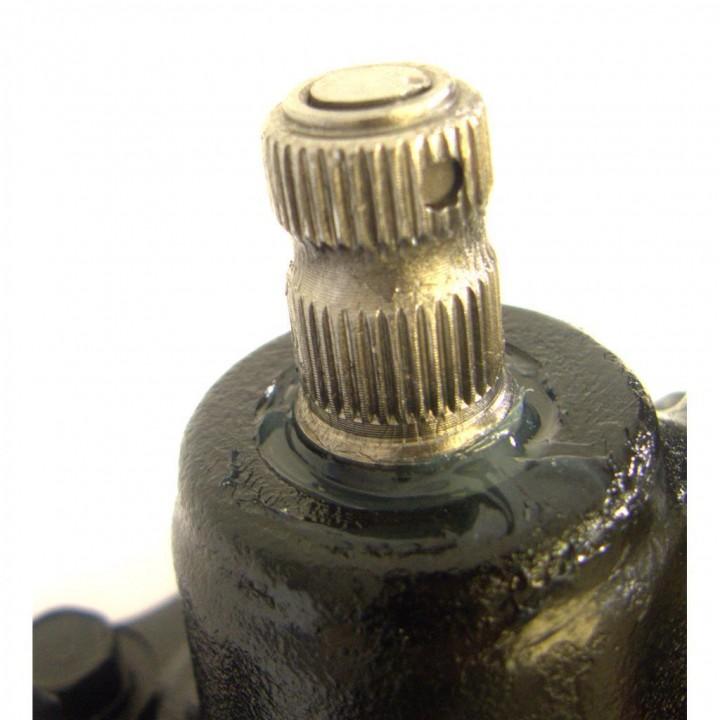 Lenkgetriebe NISSAN PICK UP (720)