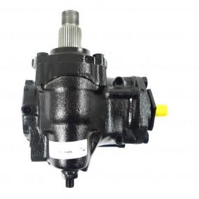 Lenkgetriebe MERCEDES-BENZ COUPE (C123)