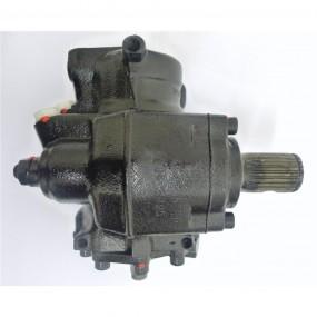 Lenkgetriebe MERCEDES-BENZ CABRIOLET (A124)