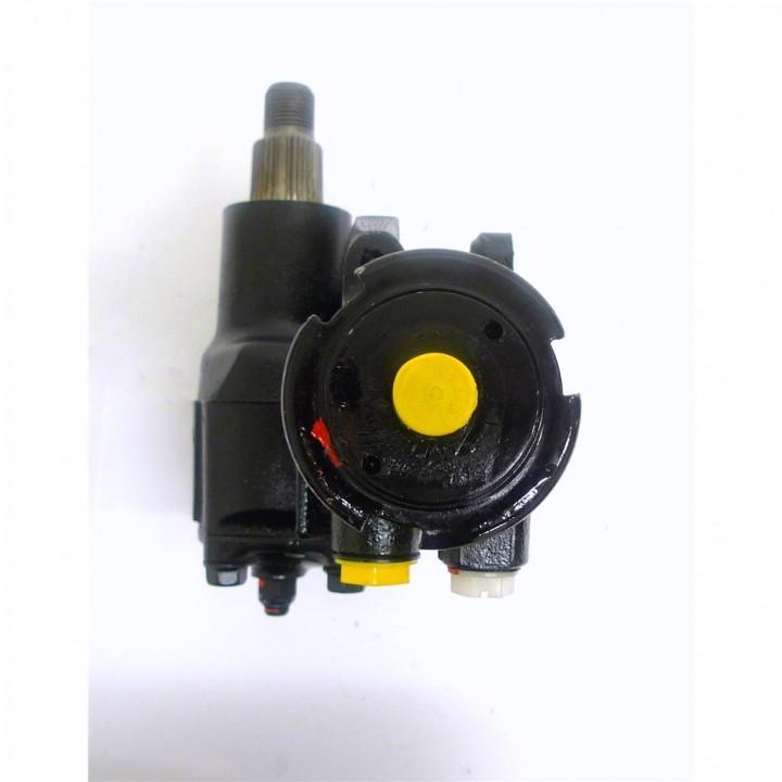 Lenkgetriebe JEEP CHEROKEE (XJ)