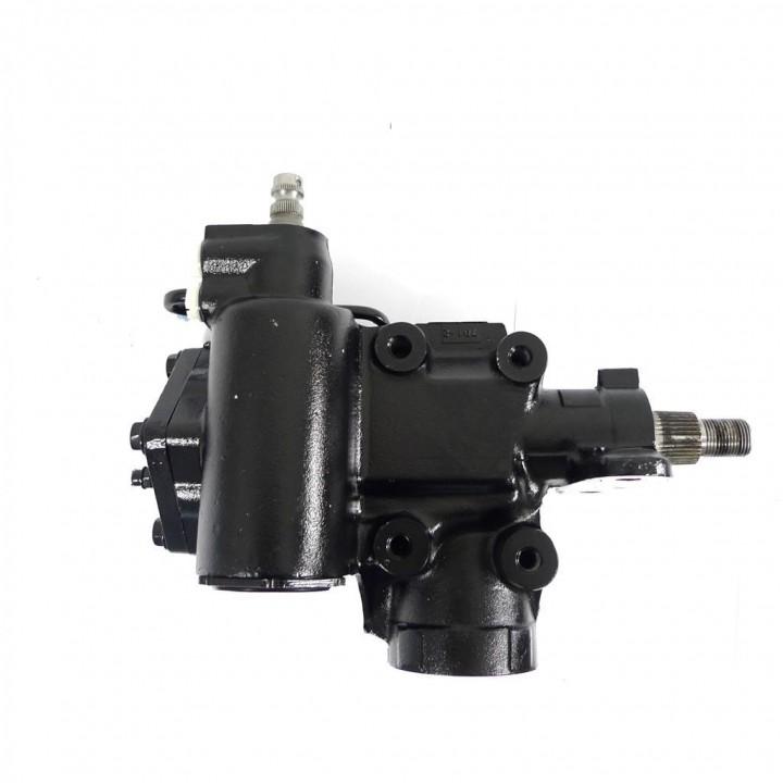 Lenkgetriebe LAND ROVER 88/109