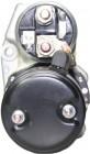Anlasser BMW Motorrad BMW R 850 R 850 C ABS Avantgarde