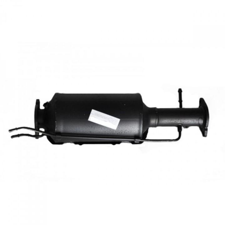 KB für Ford Galaxy Mondeo 2,0 Tdci Rußpartikelfilter Diesel Partikelfilter s*