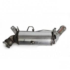 Original Rußpartikelfilter DPF - MERCEDES SLK R172 250 - 2.2 CDI