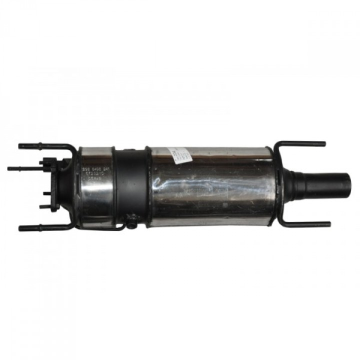 Rußpartikelfilter DPF 55572175