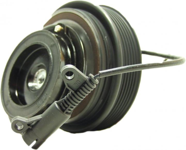 W211 Klimakompressor Magnetkupplung : klimakompressor magnetkupplung mercedes c e klasse 69 00 coepro auto ersatzteile shop ~ Aude.kayakingforconservation.com Haus und Dekorationen